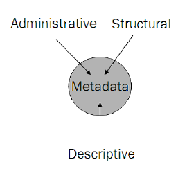 What is Image Metadata. <br>Role and Benefits